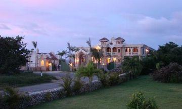 vacation rental 50501001024-