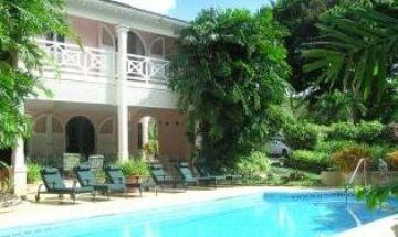 vacation rental 50501017213-