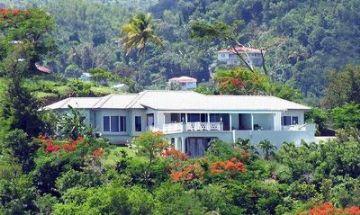 vacation rental 50501016933-