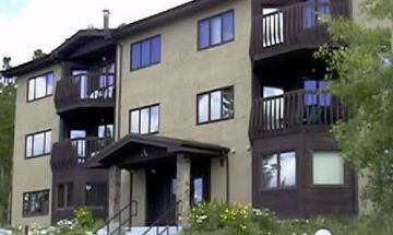 vacation rental 50501017431Colorado