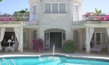 vacation rental 50501017245-