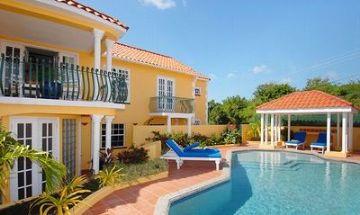 vacation rental 50501016949-