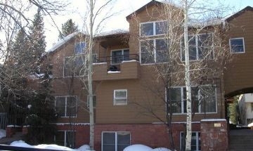 vacation rental 50501017852Colorado