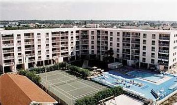 vacation rental 50501016655Florida