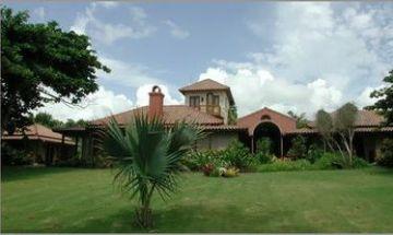 vacation rental 50501016976-