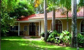 vacation rental 50501016988-