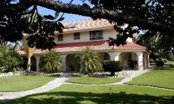 vacation rental 50501016995-