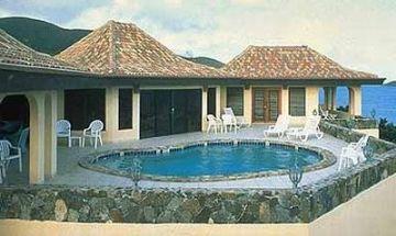 vacation rental 50501017068-