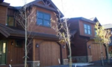 vacation rental 50501018417Colorado