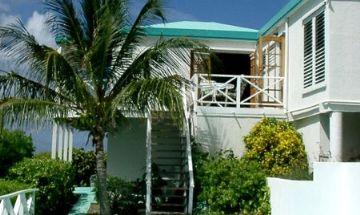 vacation rental 50501001249-
