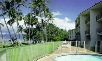 vacation rental 50501020256Hawaii