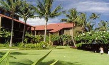 vacation rental 50501020270Hawaii