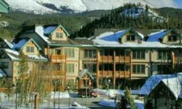 vacation rental 50501018439Colorado
