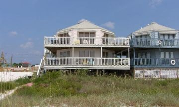 vacation rental 50501020144Florida
