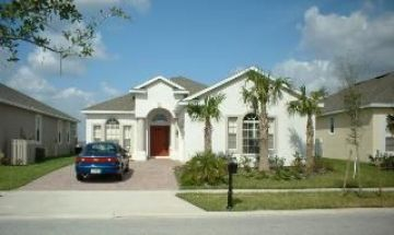 vacation rental 50501021202Florida