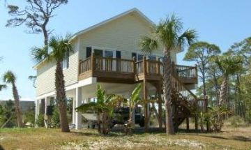 vacation rental 50501020029Florida