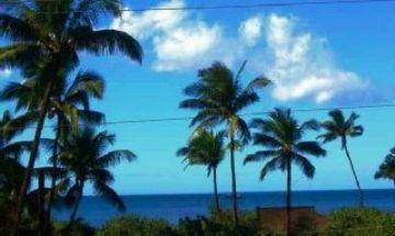 vacation rental 50501017974Hawaii