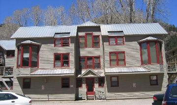 vacation rental 50501021836Colorado