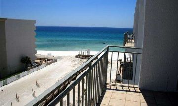 vacation rental 50501021067Florida