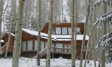 vacation rental 50501021819Colorado