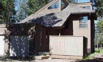 vacation rental 50501018805Oregon