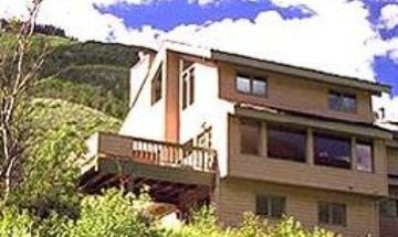 vacation rental 50501001484Colorado