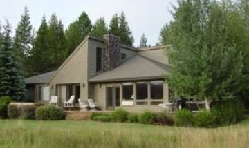 vacation rental 50501018798Oregon