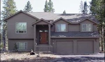 vacation rental 50501018783Oregon