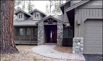 vacation rental 50501018950Oregon