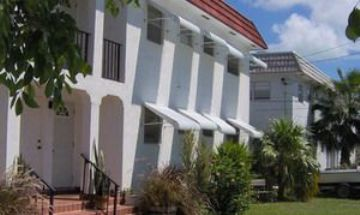 vacation rental 50501022565Florida
