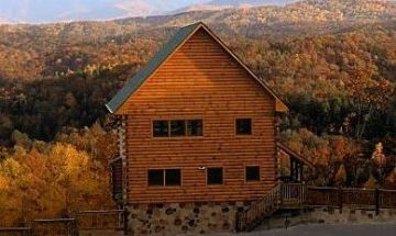 vacation rental 50501021709Tennessee