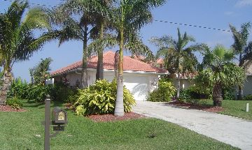 vacation rental 50501001544Florida
