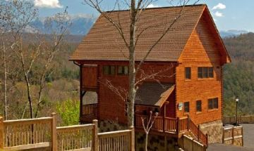 vacation rental 50501021762Tennessee