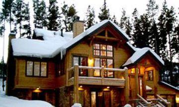 vacation rental 50501019678Colorado