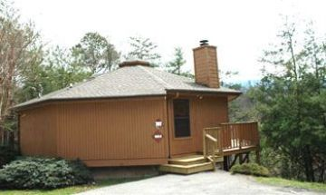vacation rental 50501020919Tennessee