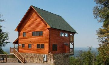 vacation rental 50501021729Tennessee