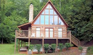 vacation rental 50501020831Tennessee