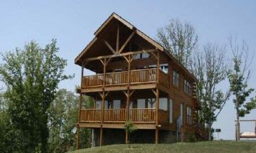 vacation rental 50501021698Tennessee