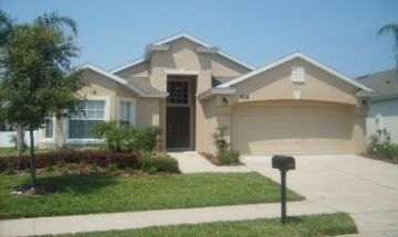vacation rental 50501021450Florida