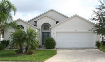 vacation rental 50501021413Florida