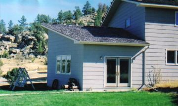 vacation rental 50501001649Montana