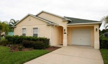 vacation rental 50501022207Florida