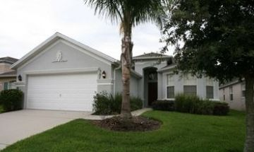 vacation rental 50501022179Florida