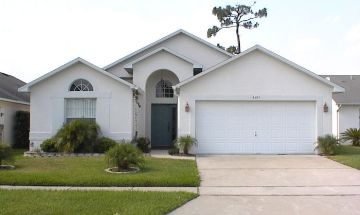 vacation rental 50501021908Florida