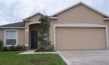 vacation rental 50501023238Florida