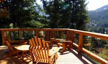 vacation rental 50501023342British Columbia