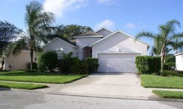 vacation rental 50501001676Florida
