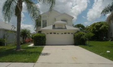 vacation rental 50501019892Florida