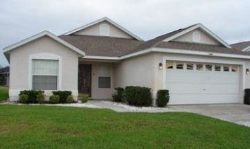 vacation rental 50501022224Florida