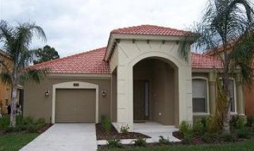 vacation rental 50501023242Florida